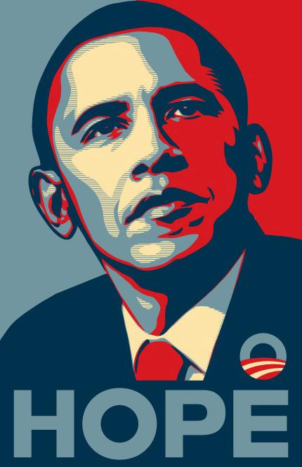 Obama-hope